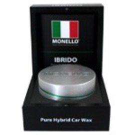 Monello Ibrido Hybrid Wax - Edizione Limitata