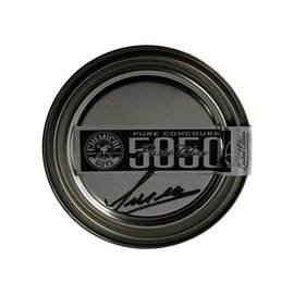 Chemical Guys 5050 LIMITED SERIES CONCOURS PASTE WAX V2 CHROME
