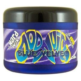 Dodo Juice Blue Velvet hard wax - 250ml