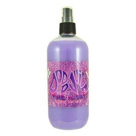 Dodo Juice Time to Dry - 500ml