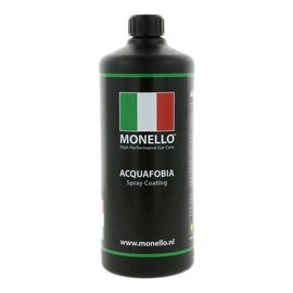 Monello Acquafobia -1000ml