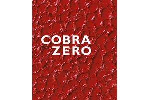 Cobra tot Zero - Collectie Roetgering