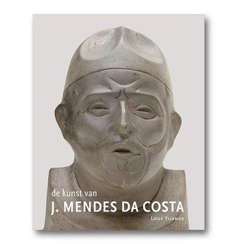 De kunst van J. Mendes da Costa