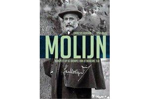F.A. Molijn (1853-1912)