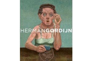 Herman Gordijn