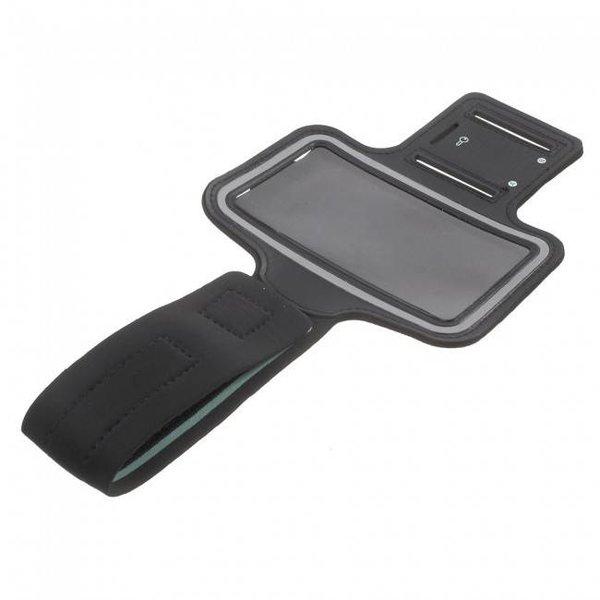 Smartphone/sport armband voor uw Huawei P8 Lite