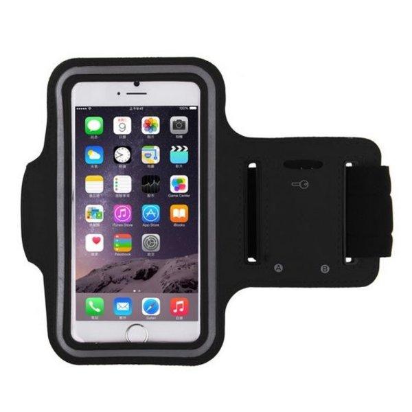 Smartphone/sport armband voor uw Apple iPhone 6(S)