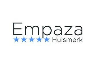 Empaza