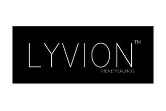 Lyvion