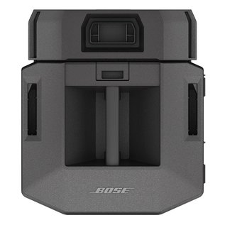 Bose F1 Flexible Array Sub Woofer