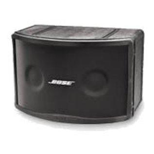 huur Bose 802