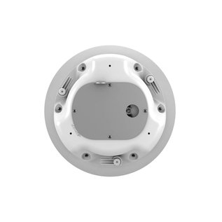 Bose Bose FreeSpace® DS 16F inbouwluidspreker