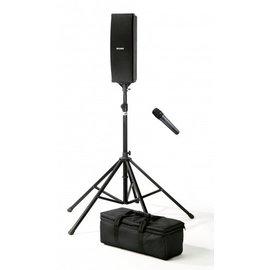 Huur Bose Compact 7 luidspreker