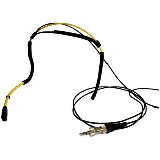 Huur Draadloze Headset