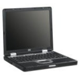 Huur Laptop / PC