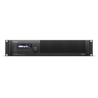 Bose Bose® PowerMatch® PM8500N versterker