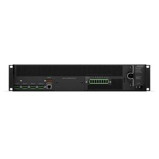 Bose Bose® PowerMatch® PM8250N versterker