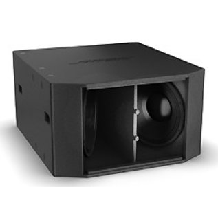 Bose Bose RoomMatch RMS218 subwoofer module