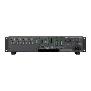 Bose Bose® FreeSpace® DXA 2120 mixer versterker