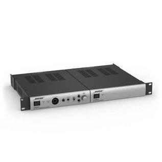 Bose Bose® FreeSpace® IZA 190-HZ zone versterker
