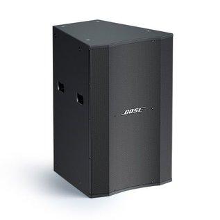 Bose Bose® Panaray® LT9402-III WR luidspreker