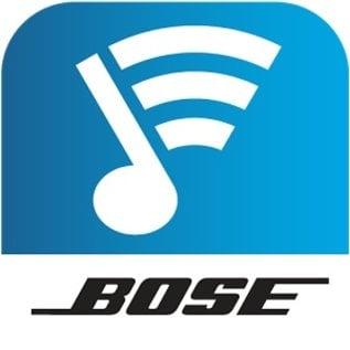 Bose Bose® SoundTouch® SA-5 amplifier