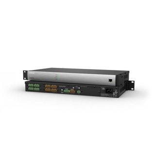 Bose Bose® ControlSpace® ESP-880 sound processor