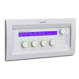 Bose Bose® ControlSpace® CC64 zone control center