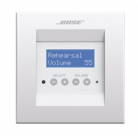 Bose Bose® ControlSpace® CC16 wandregelaar