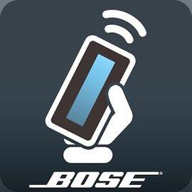 Bose Bose® ControlSpace® Remote