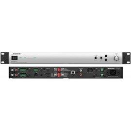 Bose Bose FreeSpace IZA 2120-LZ Integrated Amplifier 2 x 120W