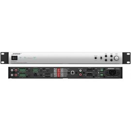 Bose Bose FreeSpace IZA 2120-HZ Integrated Amplifier 2x 120W/100V