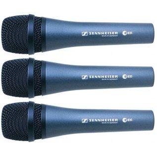 Huur Zang/spraak microfoon