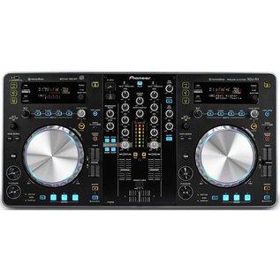 Huur DJ set Pioneer XDJ-R1