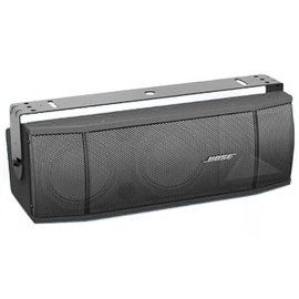 Bose Bose RoomMatch RMU206