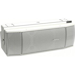 Bose BoseRoomMatchUtilityRMU206