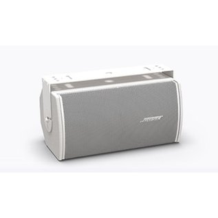 Bose Bose®RoomMatch®UtilityRMU108