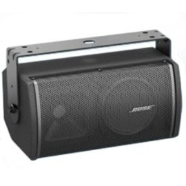 Bose Bose RoomMatch RMU105
