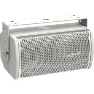 Bose Bose®RoomMatch®UtilityRMU105