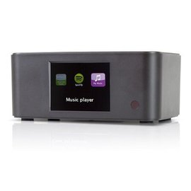 ARGON Stream2M Muziek streamer