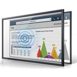 Samsung Samsung TD55 Touch overlay