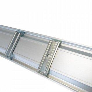 LED wide tube 120 cm
