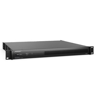 Bose Bose PowerShare PS602