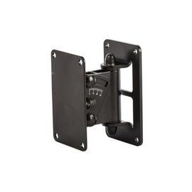 Bose Bose RMU BRKT 1 Pan‐and‐tilt wall bracket