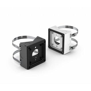Bose Bose FreeSpace Pole-mount kit (single)