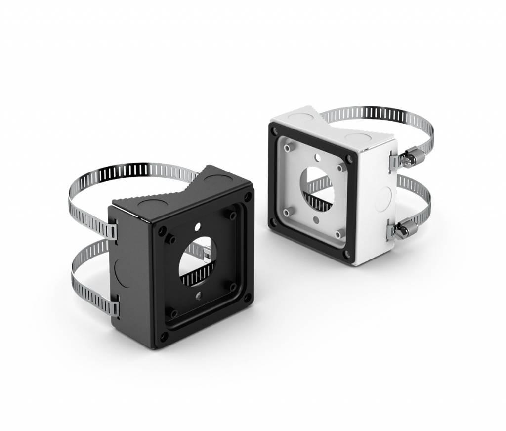 Bose Bose Freespace Pole Mount Kit Single Dimotech
