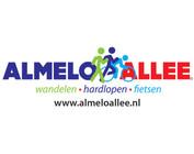 AlmeloAllee