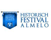 Historisch Festival Almelo