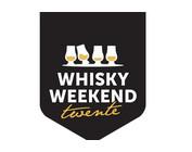 Whisky Weekend Twente