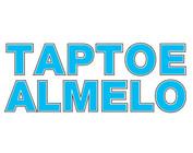 Taptoe Almelo